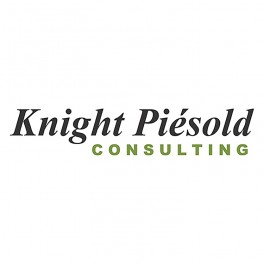 Knight Piésold es Sponsor Copper de Argentina Mining 2018