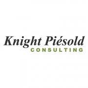 Knight Piésold