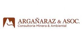 Argañaraz y Asociados es Sponsor Bronze en Argentina Mining 2018