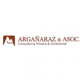 Argañaraz y Asociados is Bronze Sponsor at AM2018