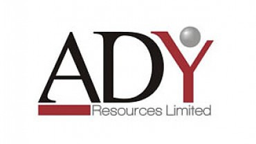 Ady Resources is Silver Sponsor of Argentina Mining 2014 in Salta