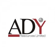 ADY Resources