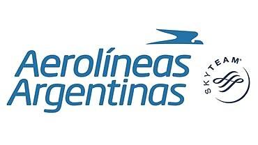 Aerolíneas Argentinas Official Transportation Company of Argentina Mining 2016 in Salta