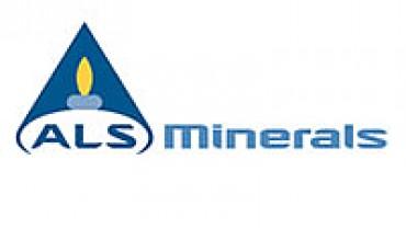 ALS acompaña como Sponsor Copper a Argentina Mining 2016 en Salta