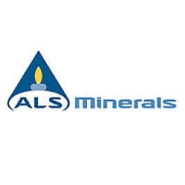 ALS accompanies us as Copper Sponsor at Argentina Mining 2016 in Salta