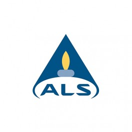 Welcome ALS as Gold Sponsor of Argentina Mining 2020 in Salta