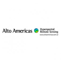 Alto Americas is Sponsor Gold at AM2020, in Salta Province