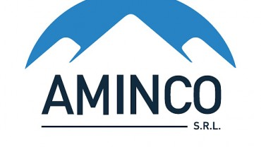 Aminco Is Bronze Sponsor in Argentina Mining 2020