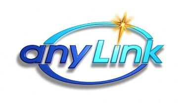 Anylink Sponsor Copper en Argentina Mining 2018