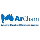 Argentine Chamber of Commerce Australia
