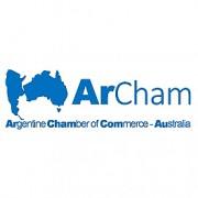 Argentine Chamber of Commerce Australia