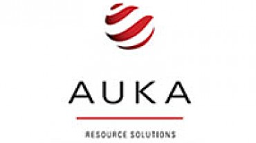 Auka Resource Solutions es Sponsor Copper en Argentina Mining 2016