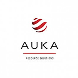 Auka Resource Solutions es Sponsor Copper en Argentina Mining 2016