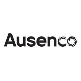 Ausenco confirms its presence as Silver Sponsor of Argentina Mining 2016