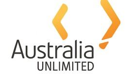 Australia Unlimited