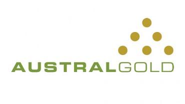 Austral Gold, Sponsor Bronze de Argentina Mining 2016