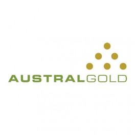 Austral Gold, Bronze Sponsor for Argentina Mining 2016