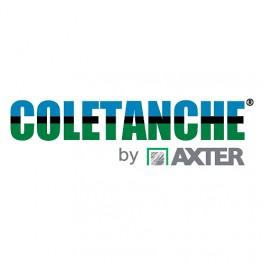Bienvenido Axter Coletanche como Sponsor Silver de Argentina Mining 2020 en Salta