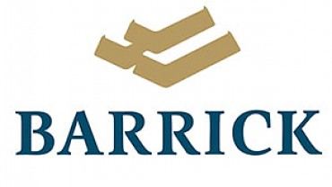 Barrick is Bronze Sponsor of Argentina Mining 2014 in Salta