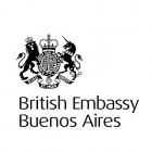 Embajada Británica Buenos Aires