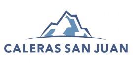 Caleras San Juan
