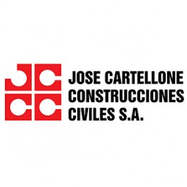 Cartellone is Platinum Sponsor of Argentina Mining 2014 in Salta