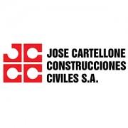 Jose Cartellone Construcciones Civiles