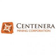 Centenera Mining Corp