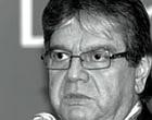 Eduardo Chaparro