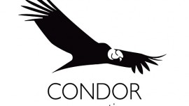 Condor Prospecting