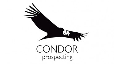 Condor Prospecting is Bronze Sponsor in AM2018, in Salta, Argentina