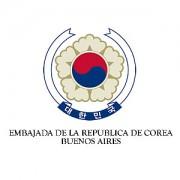 Embajada de la República de Corea