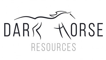 Dark Horse Resources es Sponsor Copper en AM2018 en Salta