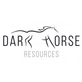Dark Horse Resources es Sponsor Copper en AM2018 en Salta