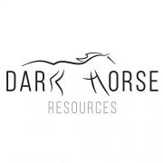 Dark Horse Resources