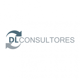 DL Consultores es Sponsor Silver en Argentina Mining 2020
