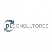 DL Consultores