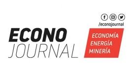 Econo Journal