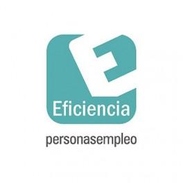 Eficiencia Empresaria, Sponsor Bronze at Argentina Mining 2016