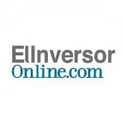 El Inversor Online