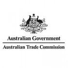 Australian Trade Commission