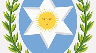 Argentina Mining 2016 fue declarado de Interés Provincial en Salta