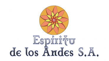 Espíritu de los Andes is Bronze Sponsor of AM2020