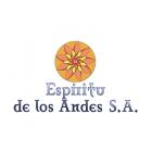 Espíritu de los Andes