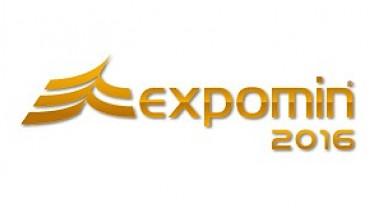 Argentina Mining estará presente en Expomin 2016