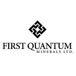 First Quantum Minerals es Sponsor Copper de Argentina Mining 2014 en Salta