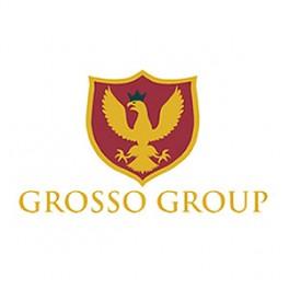 Grosso Group es Sponsor Bronze de Argentina Mining 2014 en Salta