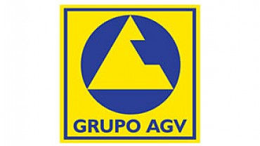 Grupo AGV Confirmed as Gold Sponsor in Argentina Mining 2018