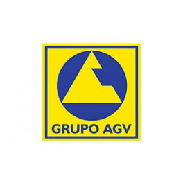 Grupo AGV confirmed as Gold Sponsor for Argentina Mining 2016 in Salta