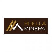 Huella Minera